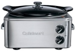 slow-cooker-cuisinart-csc650u