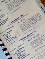 bb_recipe