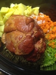 ham_and_vegetables