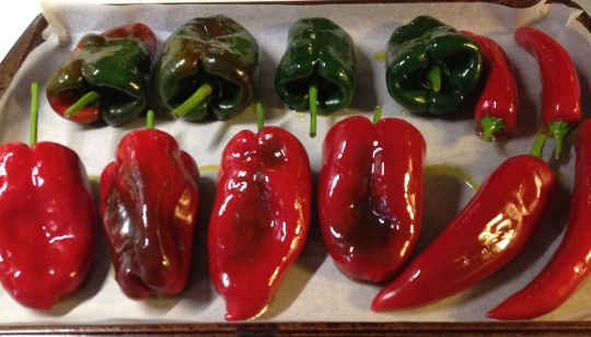 more_peppers