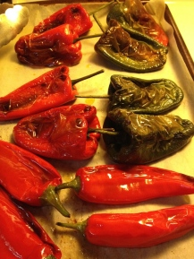 Roasted_peppers