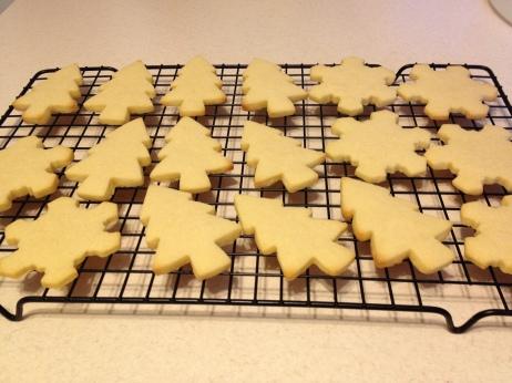 cookies5
