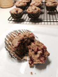 bakedmuffin