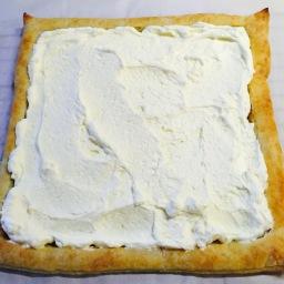 creamfilling
