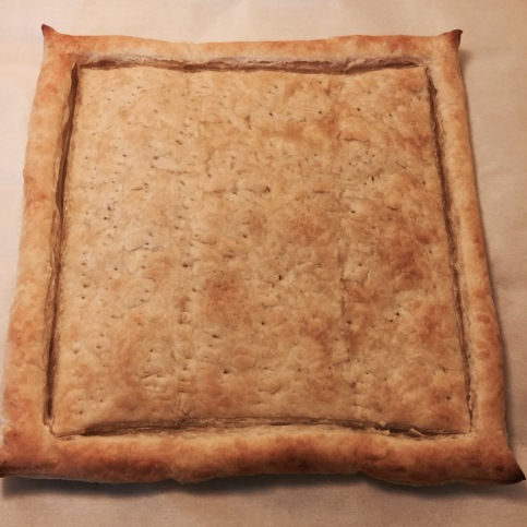 puffpastry