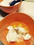 ricotta_eggs