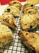 baked_scones