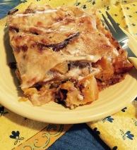 squash_lasagna