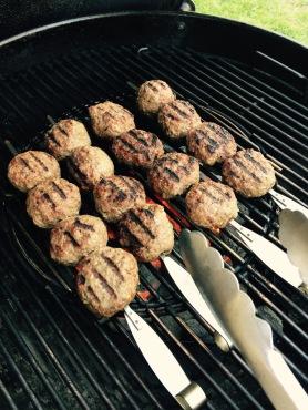 meatballs2