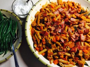 pork_pepper_ragout