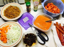 ragout_ingredients