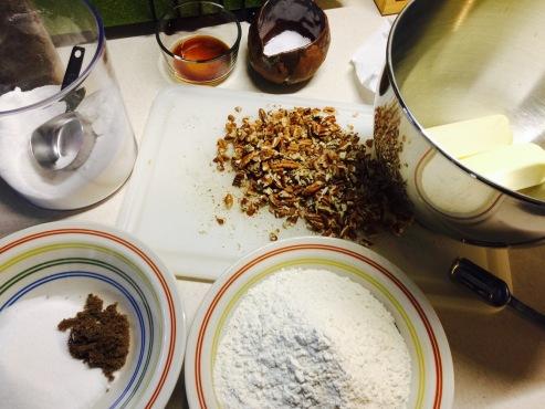 cookie_ingredients