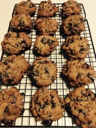 cherry_pecan_cookies