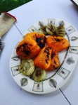 grillpeppers