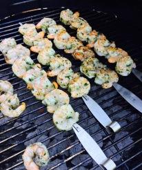 skeweredshrimp