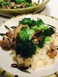 beefbroccoli6